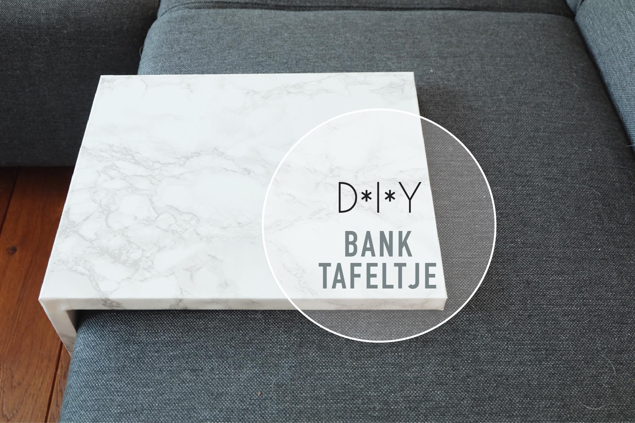 diy-marble-table.jpg