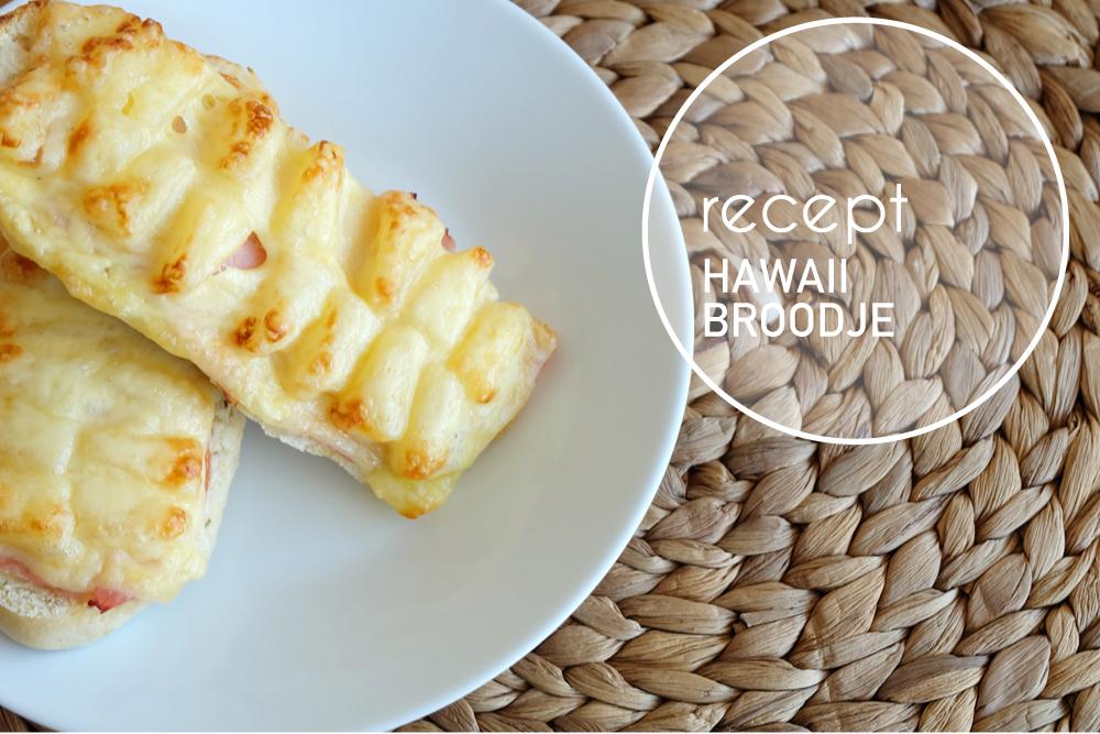 hawaii-broodje.jpg