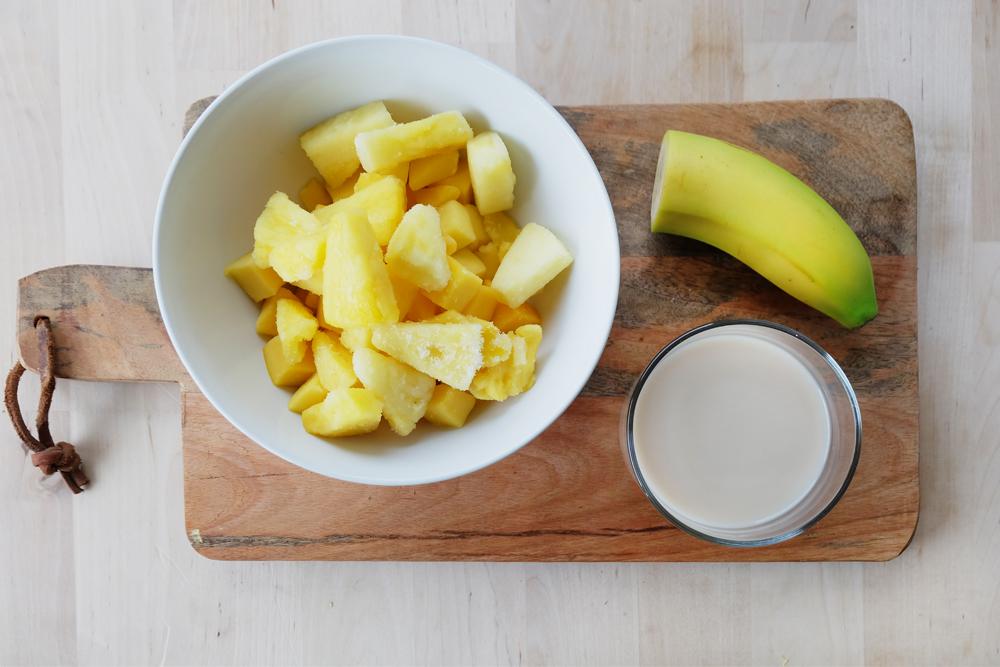 smoothie-bowl-ingredienten.jpg