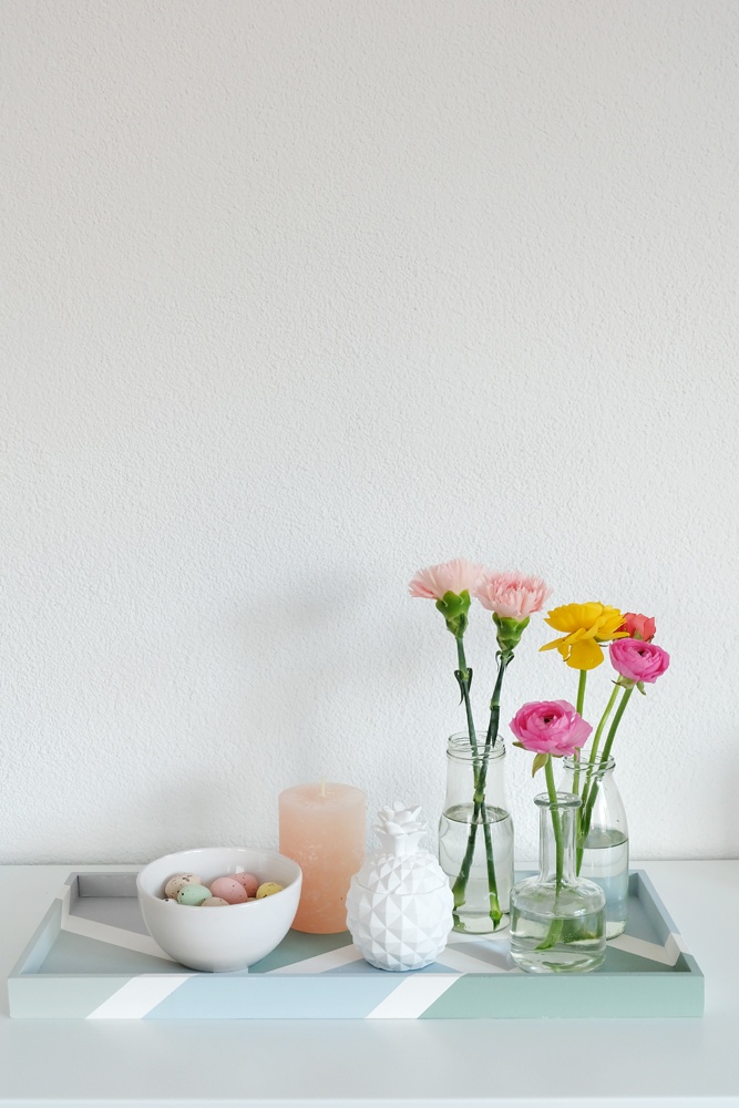 spring-flower-tray-diy.jpg