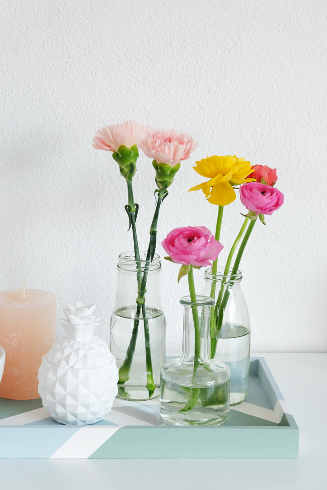 flower-tray-diy.jpg