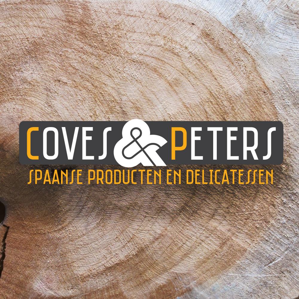 logo-coves-peters.jpg