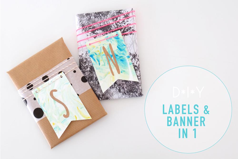 gemarmerde-labels-en-banner.jpg