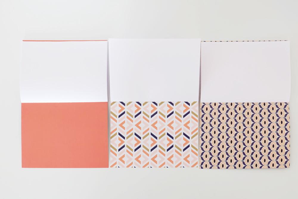 binnenkant-notebook-diy.jpg