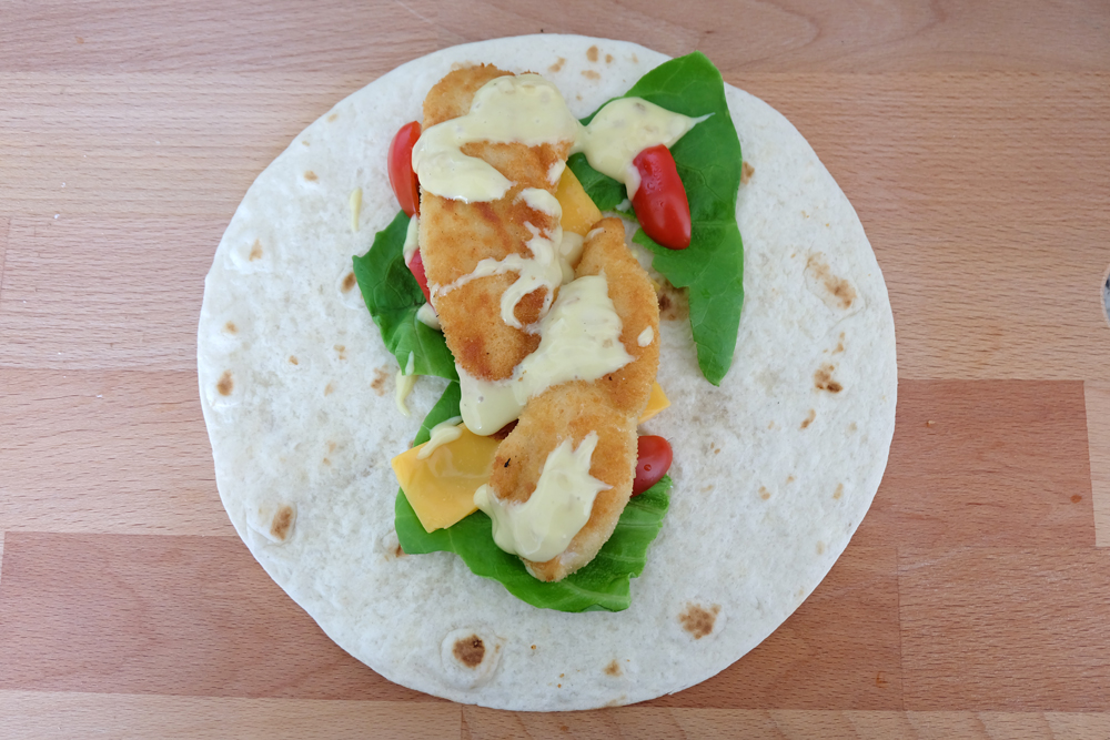 crispy-chicken-wrap.jpg