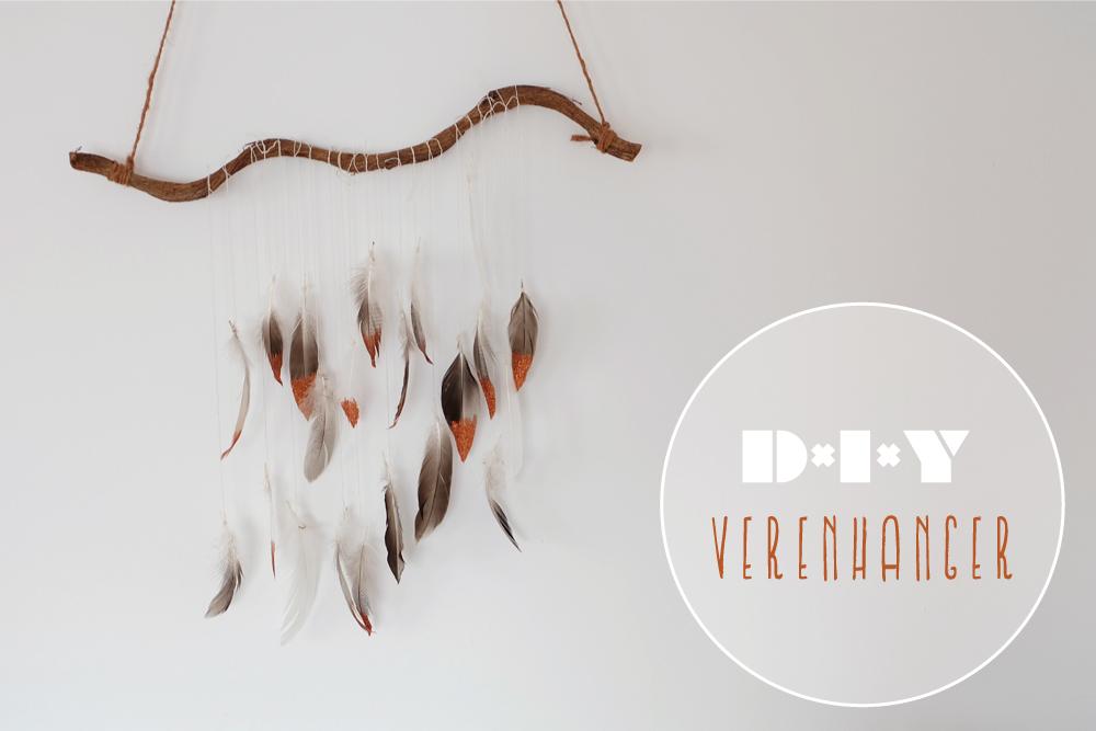 verenhanger-do-it-yourself.jpg