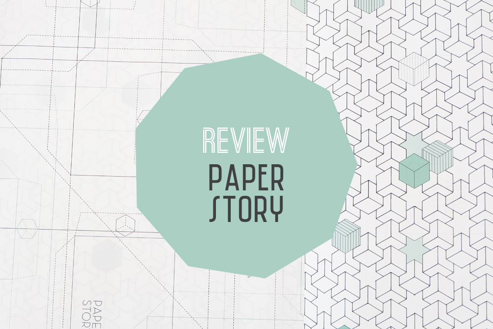 paper-story.jpg