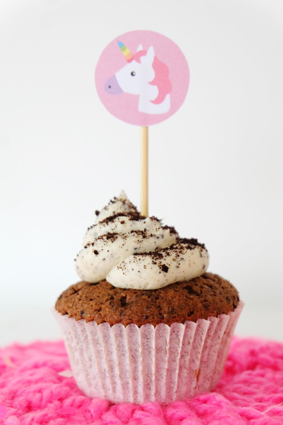 verjaardag-cupcake.jpg