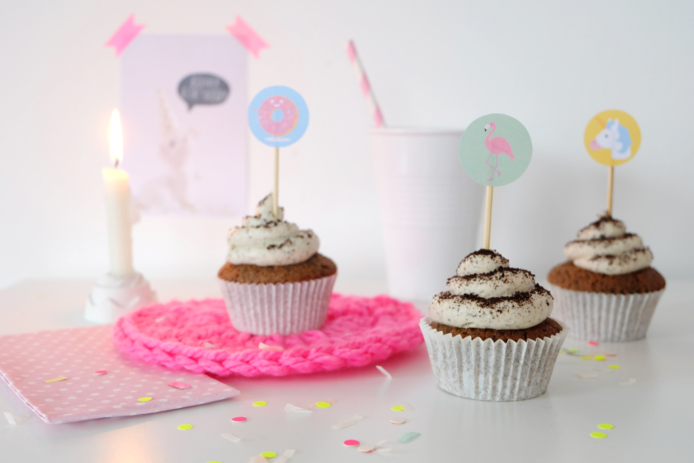 cupcake-party-confetti-radbag.jpg