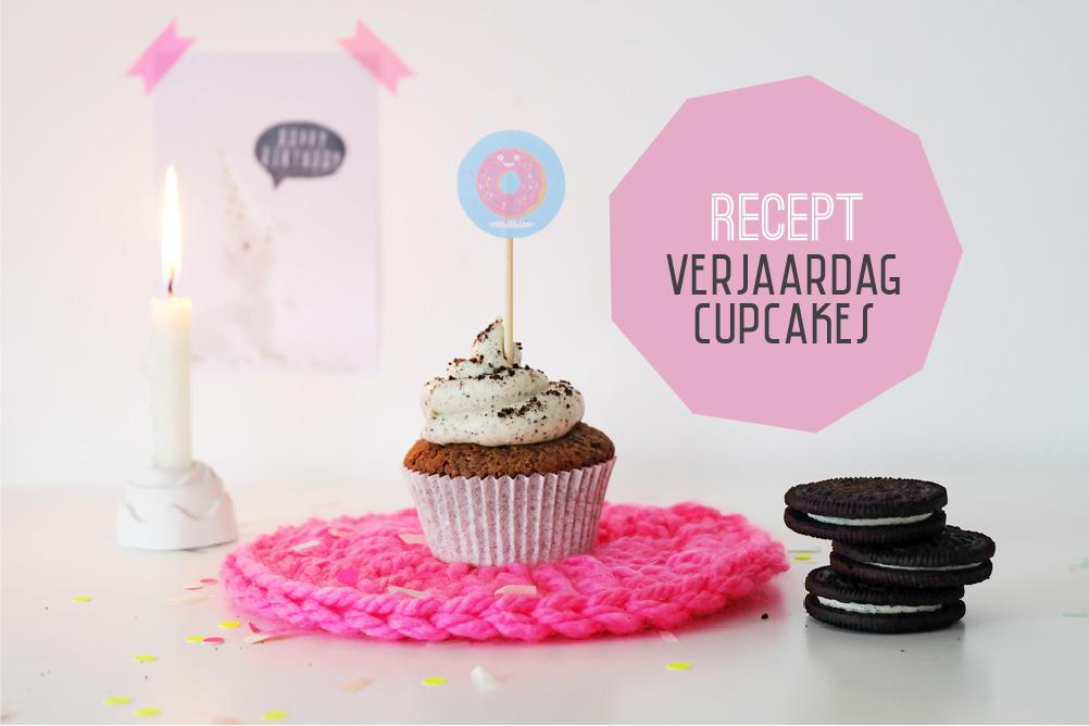 cupcakes-recept.jpg