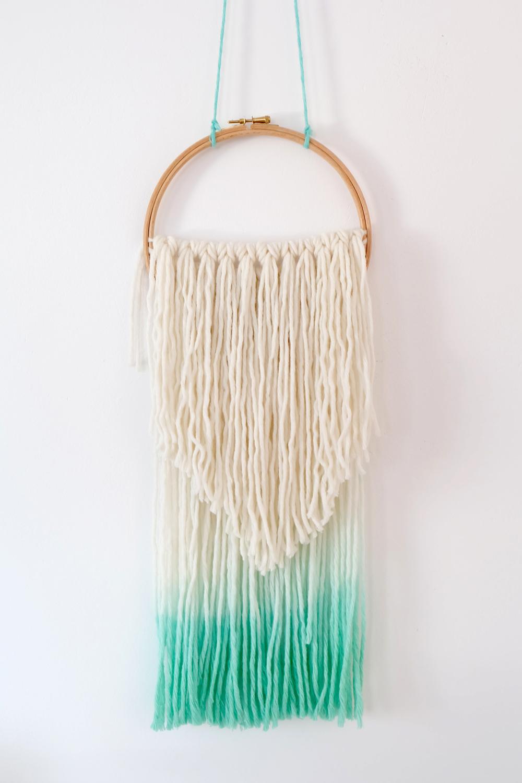 diy-wall-hanging-dip-dye.jpg