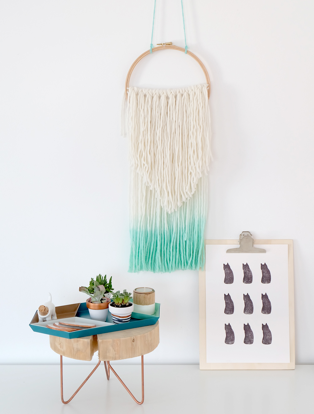 wall-hanging-diy.jpg