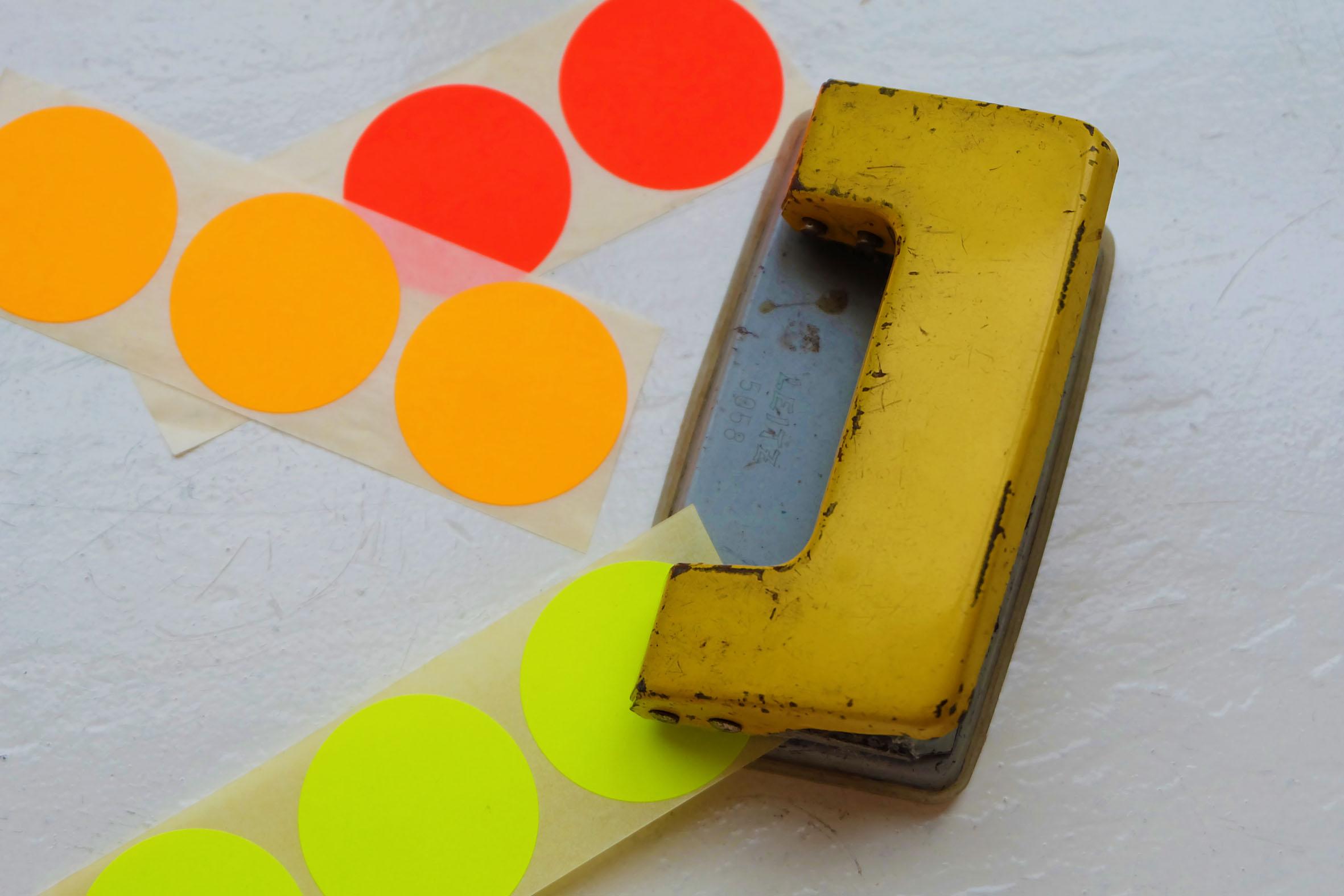 stickers_neon.jpg
