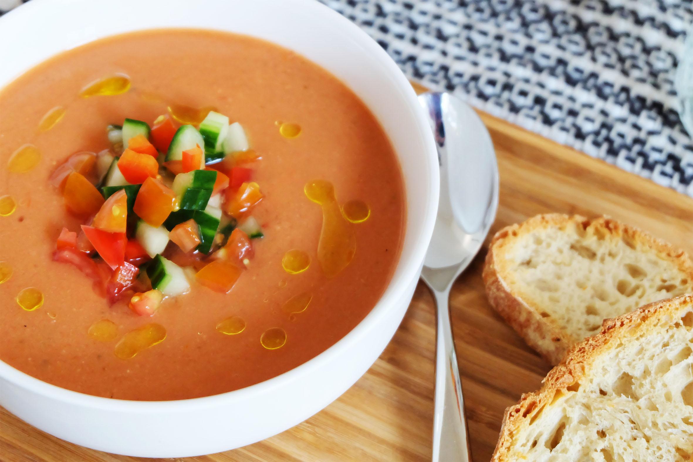 gazpacho-snel-recept.jpg