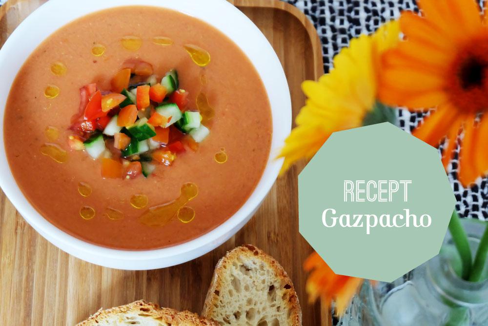 Recept-gazpacho.jpg