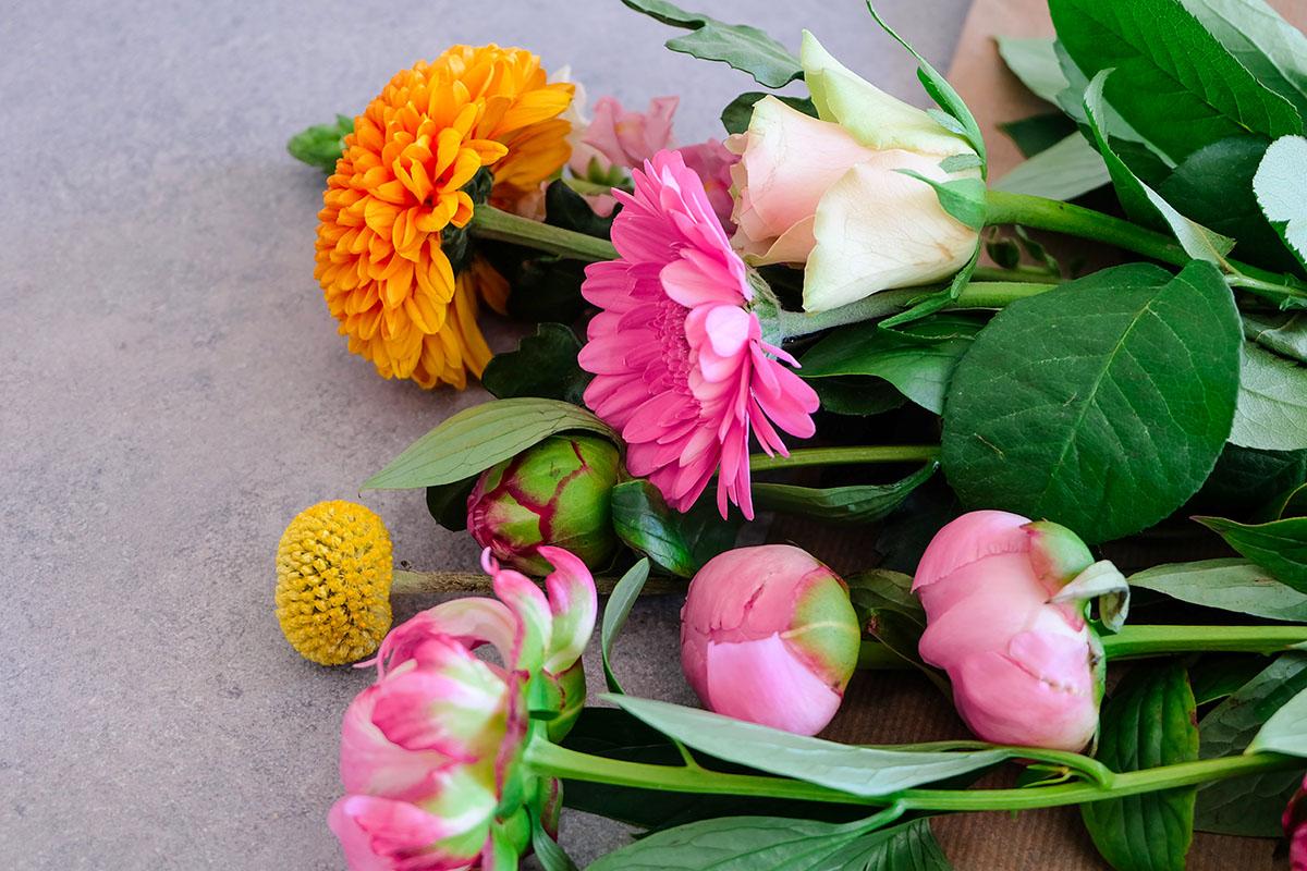 Bloemen-arrangement.jpg