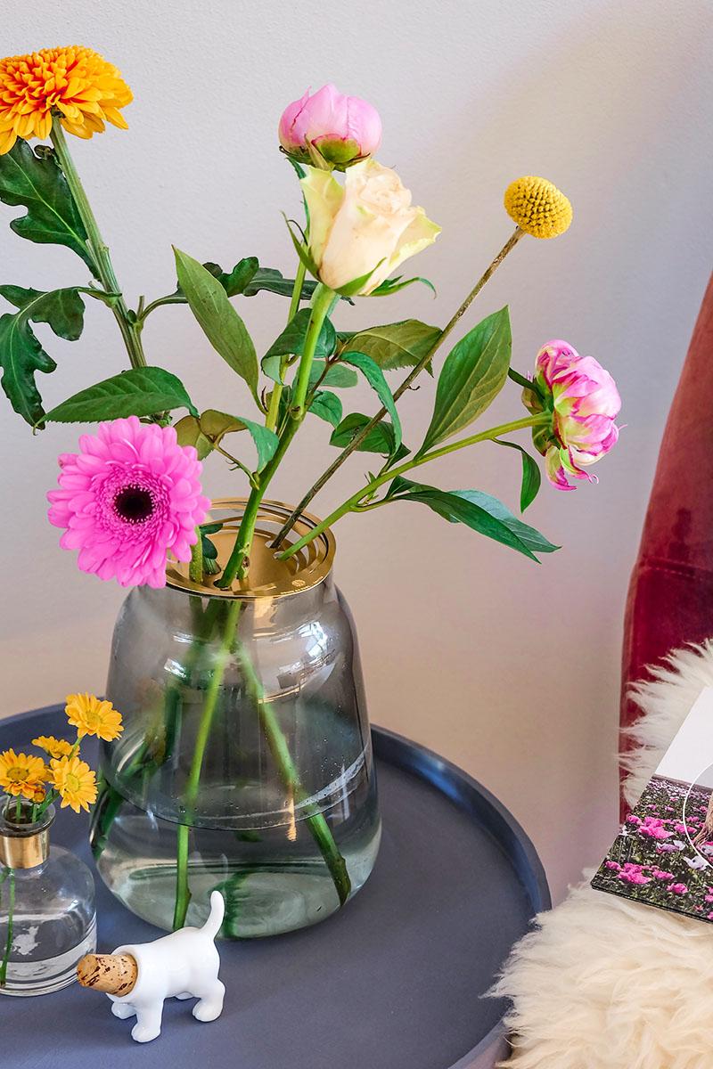 Maak de mooiste bloem creaties.jpg