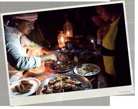 Bedouin-Dinner-Launch-Night.jpeg