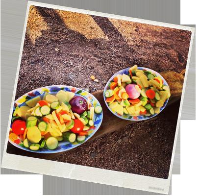 fresh-vegetables-bedouin-way