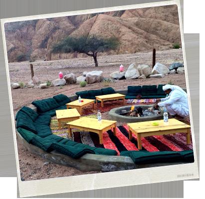 bedouin-seating-bedouin-way