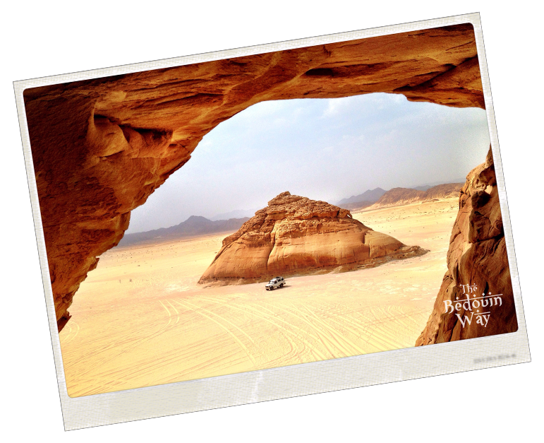 desert-safari-the-bedouin-way