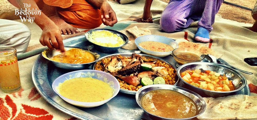 ramadan-breakfast-sinai