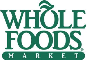 whole-foods-logo.jpg