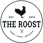 Roost logo.jpg
