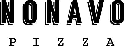 Nonavo_Pizza_logo.jpg