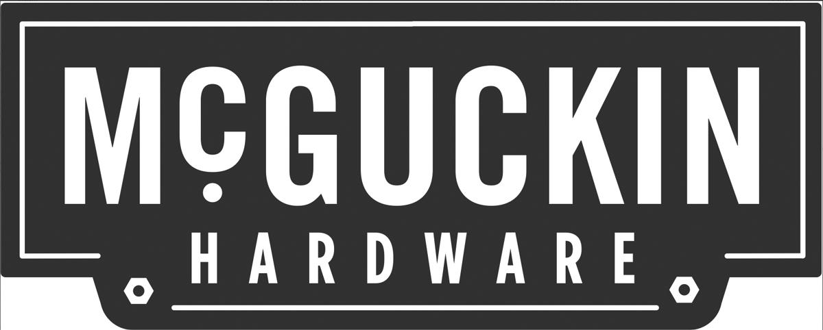 McGuckenHardware.jpg