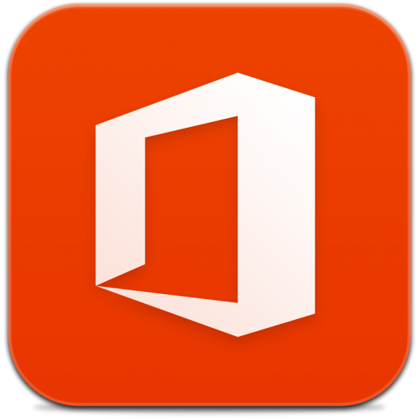 14-icone-office-mobile-600x600.png
