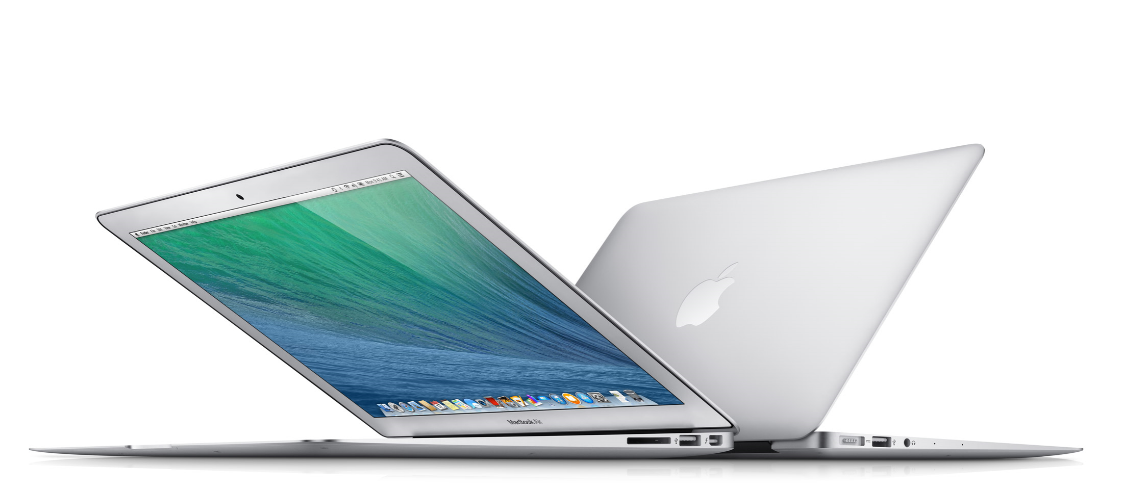 MacBook-Air-mid-2013-more-portable.jpg