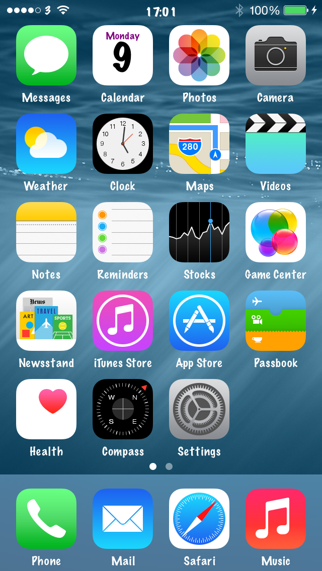 iOS-8-theming-Hamza-Sood-001.png