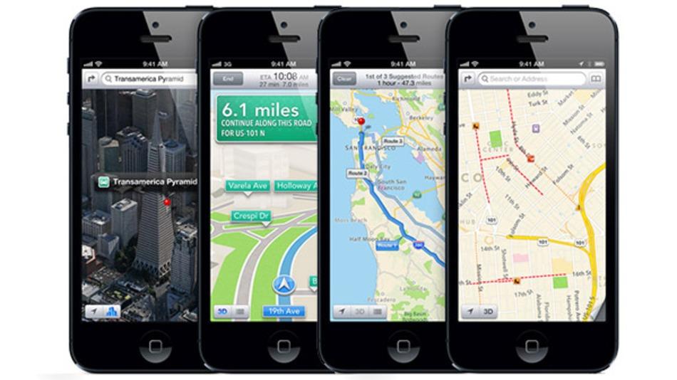 google-chairman-on-apple-maps-are-really-hard--800cb745d4.jpg