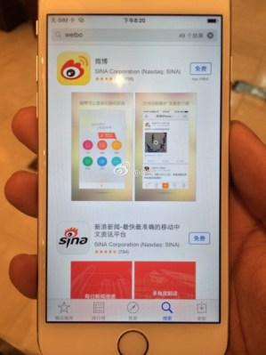 06-iphone-6-5.jpg