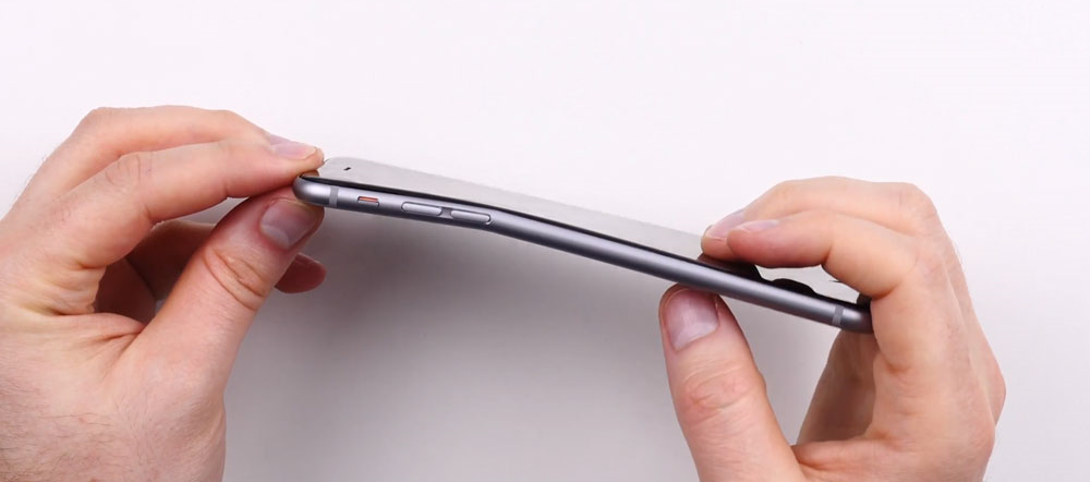 iphone-6-bend-unbox-therapy-01.jpg