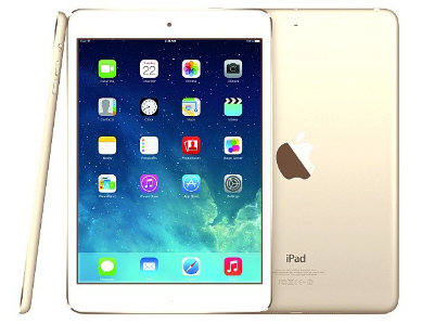 ipad_air_2_gold_ndtv.jpg