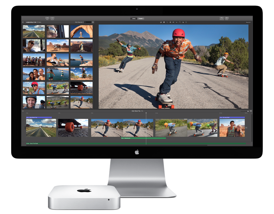 Captura de ecrã 2014-10-16, às 19.54.38.png