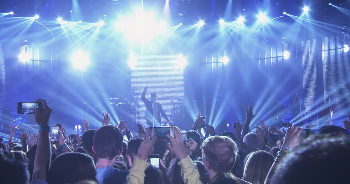 justin-timberlake-performs-new-song-at-itunes-festival-1200x630.jpg