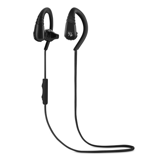 yurbuds Liberty Wireless JBL.jpeg