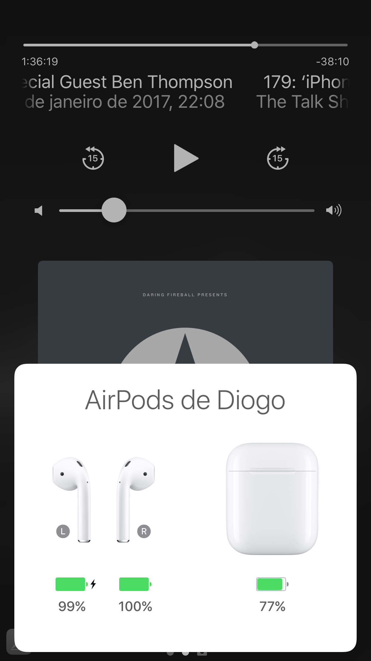 Pop up AirPods.PNG