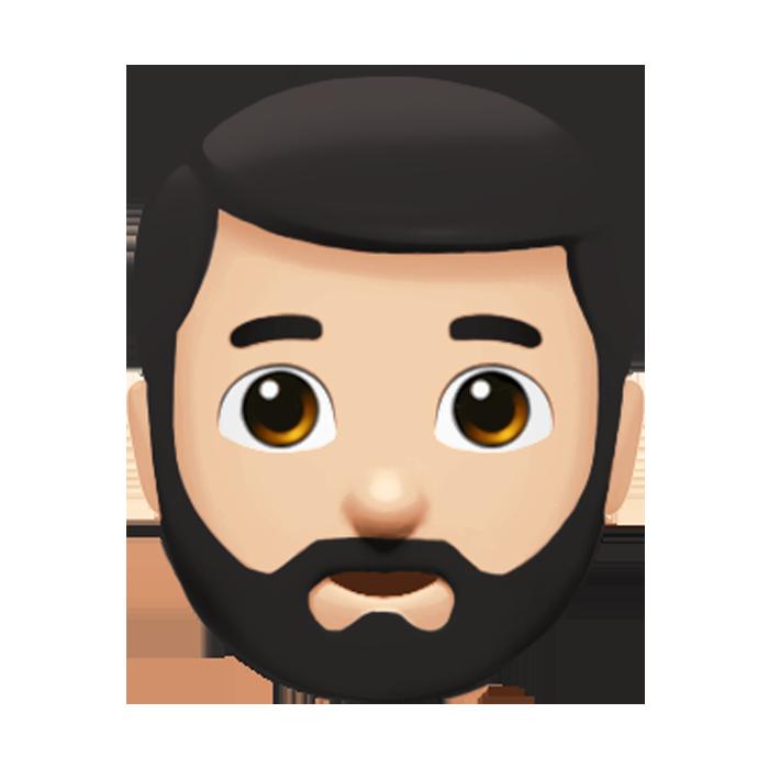 emoji_update_2017_1.png