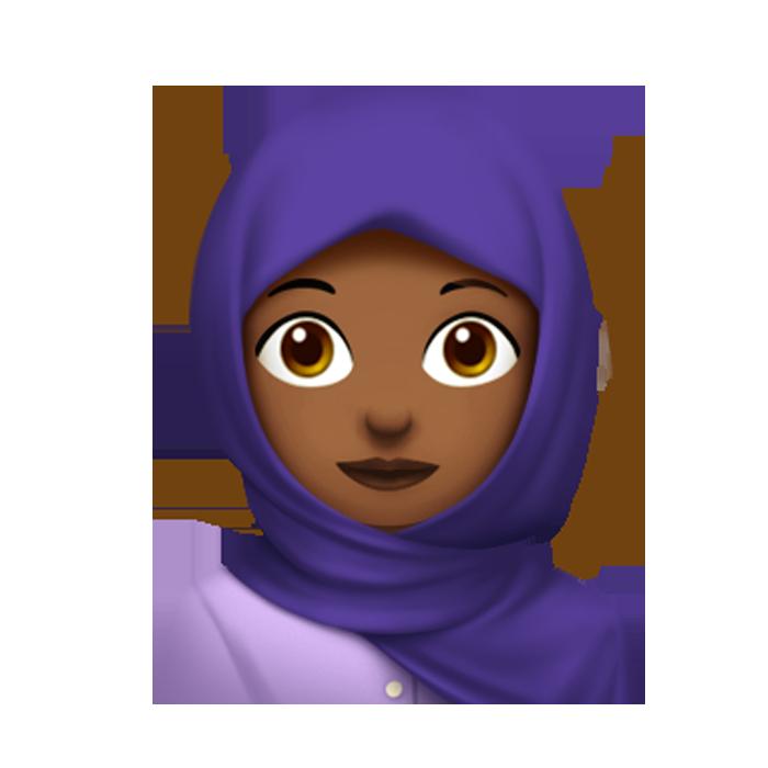 emoji_update_2017_2.png