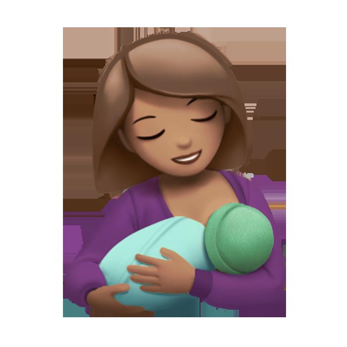 emoji_update_2017_4.png