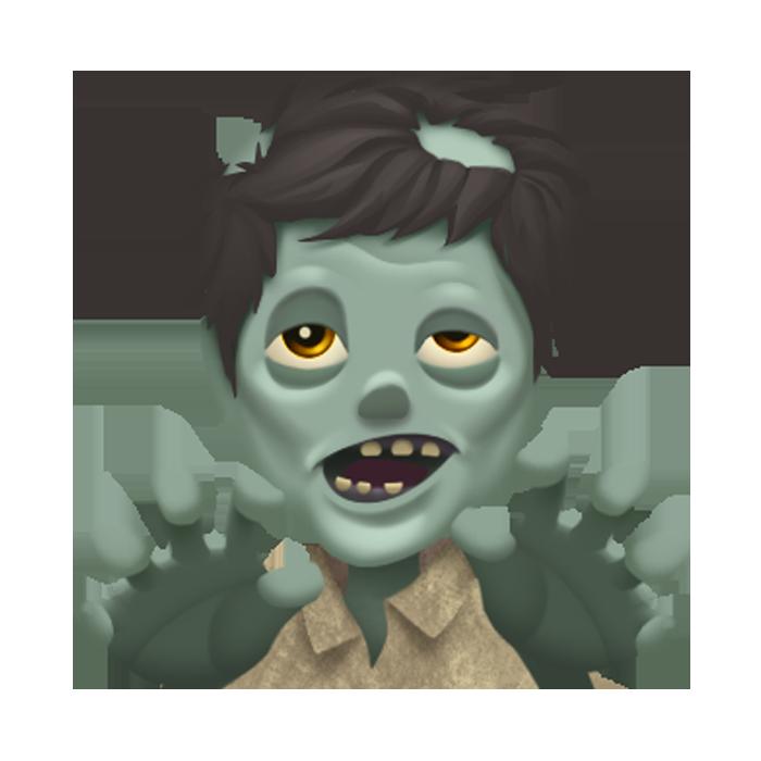 emoji_update_2017_6.png