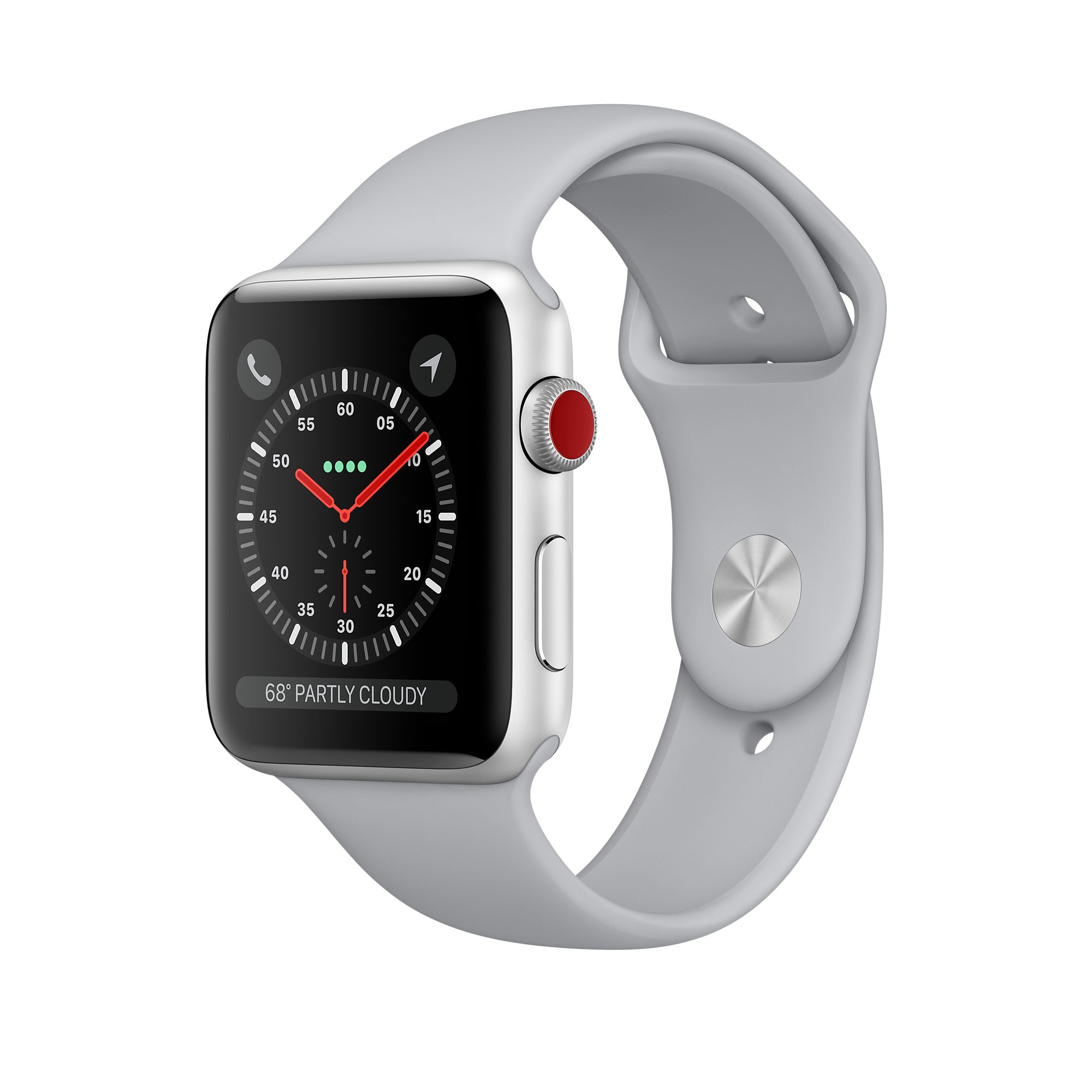 Apple Watch 3 imagem 2.jpeg