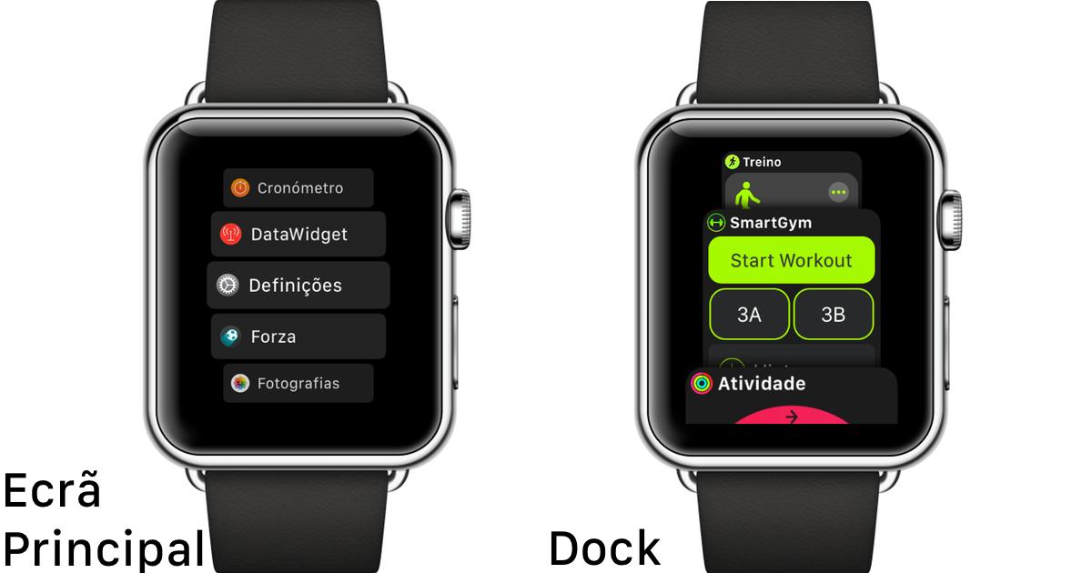 Apple Watch 3 imagem 4.png
