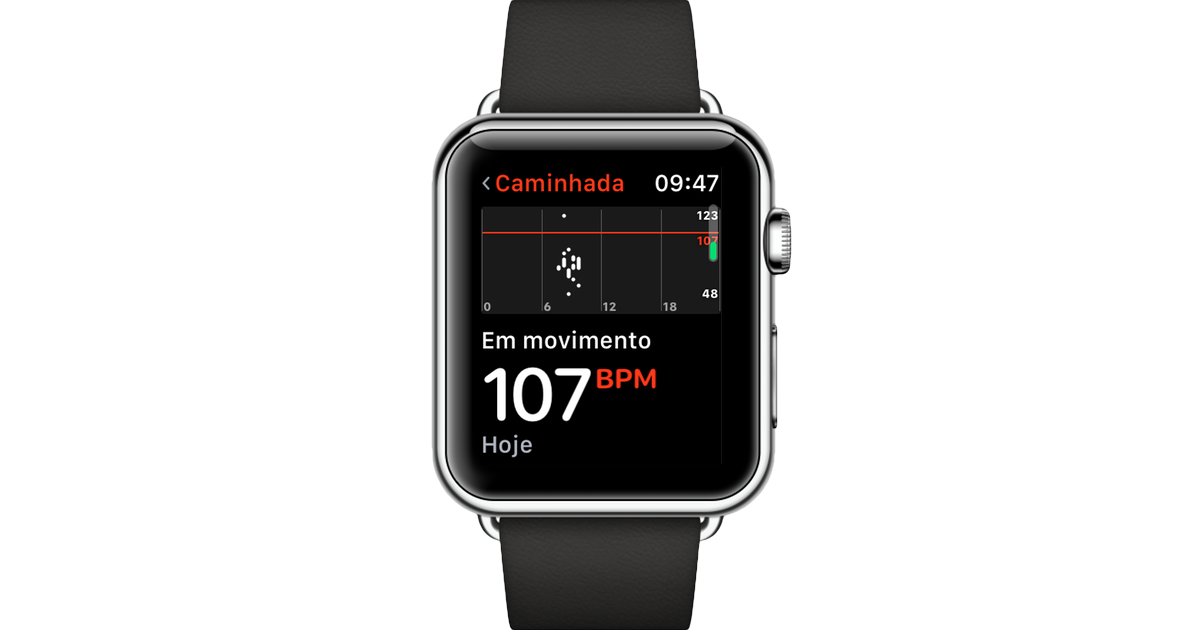 Apple Watch 3 imagem 7.png