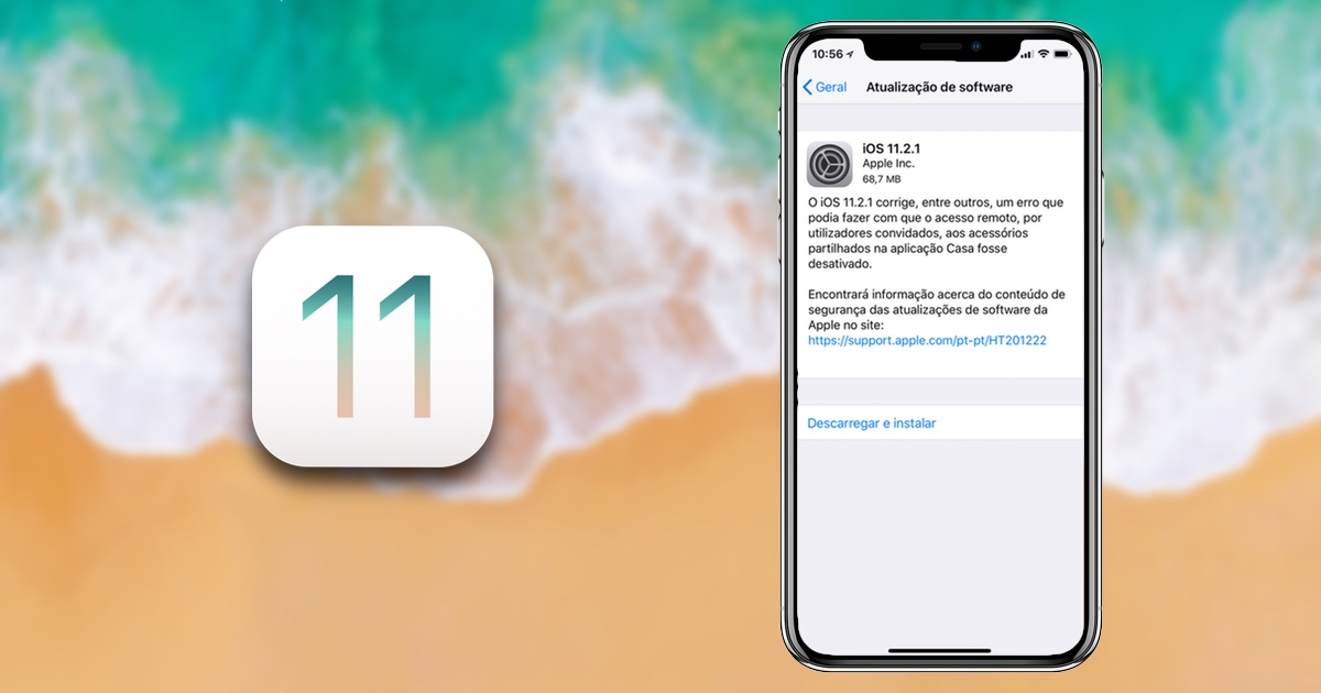iOS 11.2.1.jpg