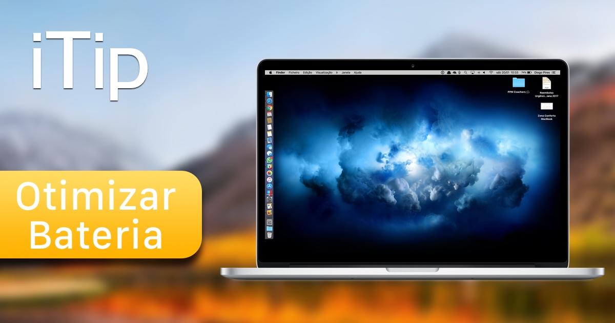 Otimizar Bateria MacBook.jpg